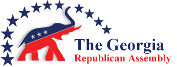 The Georgia Republican Assembly