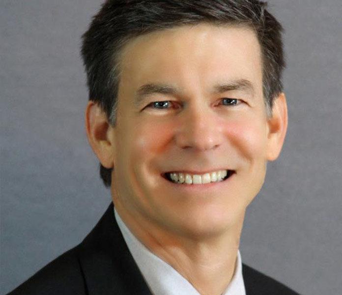 Brett Harrell, State Rep., District 106