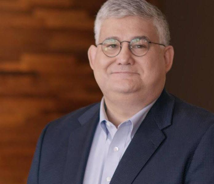 David Shafer, State Senator, District 48