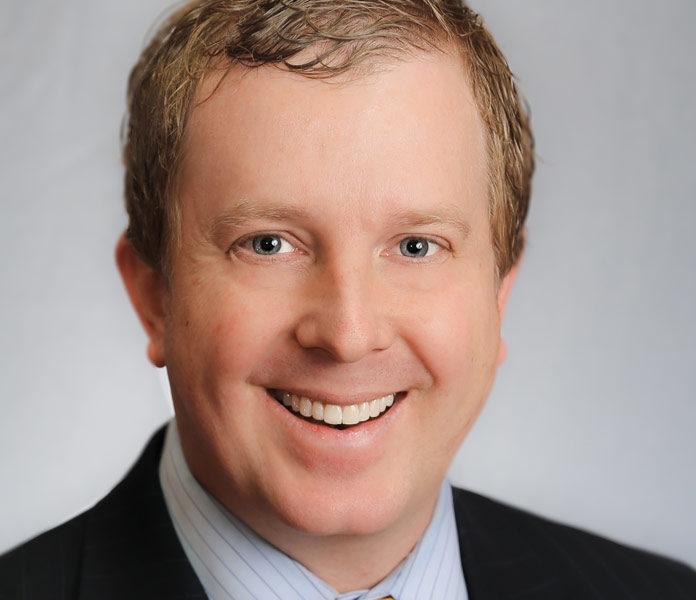 Bert Reeves, State Rep., District 34