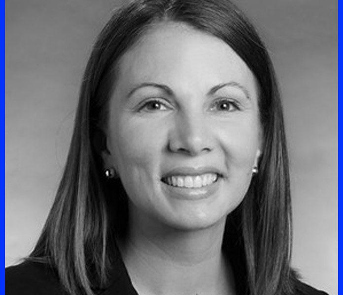 Democrat Stacy Evans, State Rep., District 42