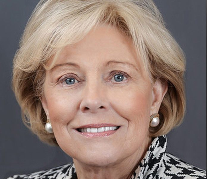 Penny Houston, State Rep., District 170