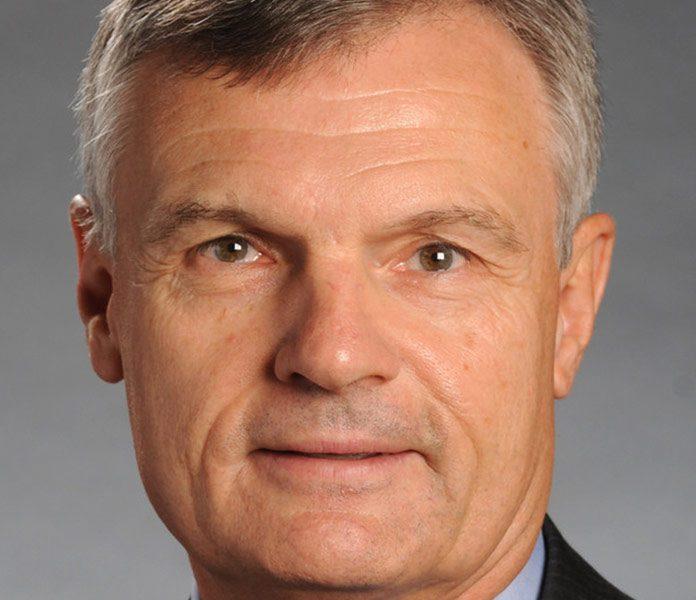 Randy Nix, State Rep., District 69
