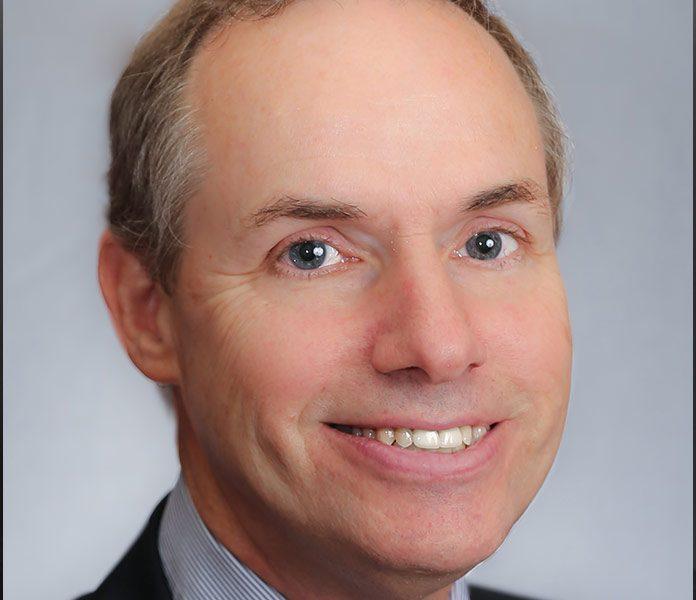 Bill Werkheiser, State Rep., District 157